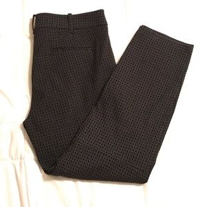 Max Studio Dress Pants